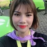 Nguyenphuonghoa Profile Picture