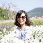 Nguyễn Phương profile picture