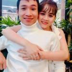 Trương Thị Ngọc Cẩm Profile Picture