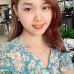 Nguyễn Thị Quynh Trang Profile Picture