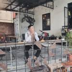 Đức Hạnh Profile Picture