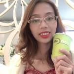 NguyenPhuongThao Profile Picture