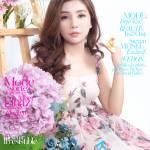 Mai Pham Profile Picture