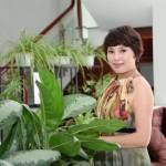 HienDeBon Profile Picture