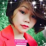 Hải Trịnh Profile Picture