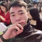 Nguyễn Kiên Profile Picture