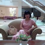 NguyenThiNga Profile Picture