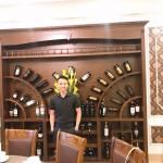 Lương Nguyễn Profile Picture