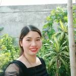 Thanh Vũ Profile Picture