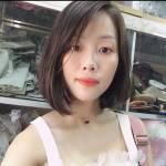 nguyenngochuyen Profile Picture