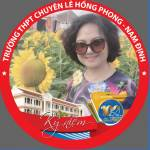 Hoangthiminhthuy Profile Picture