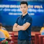 Lê Thanh Lộc Profile Picture