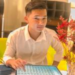 Nguyễn Ngọc Thoại Profile Picture