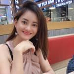 IvyTran Profile Picture