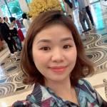Luyến Lê Profile Picture