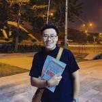 Đoàn Văn Kiên Profile Picture