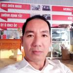 Dương Thai Binh Profile Picture