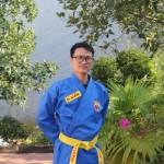 Nguyễn Đức Mẫn Profile Picture