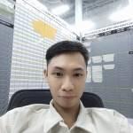 võ khoa Profile Picture