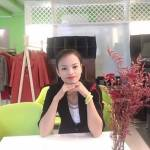 Thanh Hiên Nguyễn Profile Picture