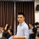 Kien Phạm Trung Profile Picture