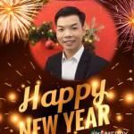 Andy Loi Profile Picture