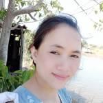 Thảo Le Profile Picture