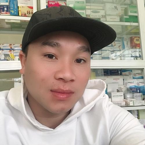 Lương văn Lựng Profile Picture