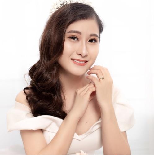 Phạm Thị Mai Profile Picture