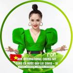 LeHoangHongPhan Profile Picture