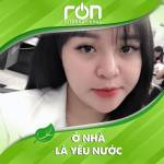 Bui Thu Trang Profile Picture