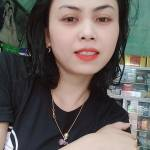Hải Nguyễn Profile Picture