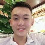 Anh Tu Profile Picture