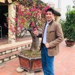 Hoàng  Văn Quân Profile Picture
