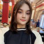 Tracy Nguyễn Profile Picture
