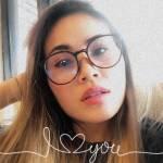 Hanarilynn USA Profile Picture
