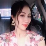 Nancy Phạm Profile Picture
