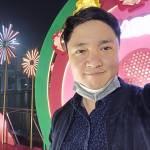 Linh Vũ Profile Picture