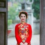 Kat Phạm Profile Picture