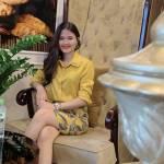 Bích Phượng Profile Picture