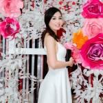 Lê Thảo Profile Picture