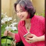 Nguyenduckhanh Profile Picture