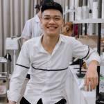 Đàm Công Đại Profile Picture