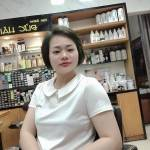 Nguyễn Vân Profile Picture