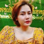 Hồng Trinh Profile Picture