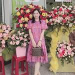 Nguyễn Thị Thu Ha Profile Picture