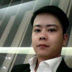 AI NGUYEN VAN Profile Picture