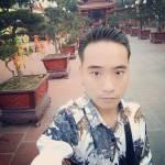 Tung Phạm Profile Picture
