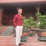 Thanh Ngọc Profile Picture
