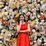 Ha Thị Tuyết Nhung Profile Picture